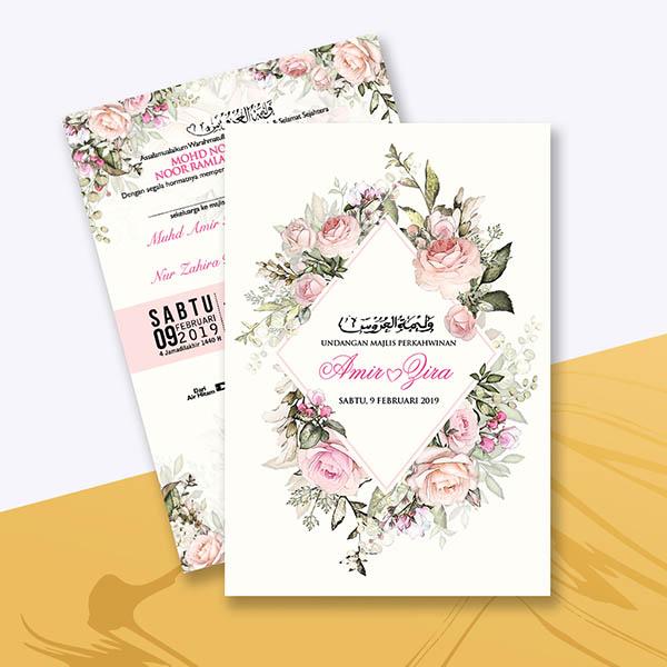 Floral 116