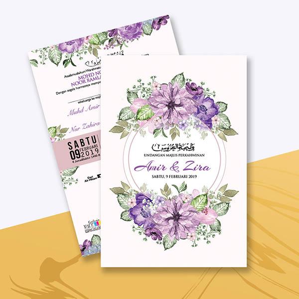 Floral 118