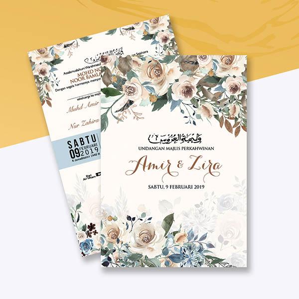Floral 119